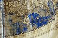 Francesco Berlinghieri, Geographia, incunabolo per niccolò di lorenzo, firenze 1482, 08 mondo 05.jpg