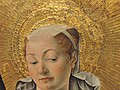 Francesco del Cossa - Saint Lucy (detail).jpg