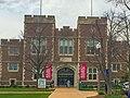 Francis Gymnasium (cropped).jpg