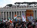 Francis Inauguration fc02.jpg