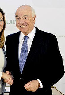 Francisco González Rodríguez - 14.04.28-Firma-2-Convenio BBVA.jpg