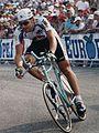 Franco BALLERINI (cropped).jpg