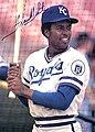 Frank White - Kansas City Royals - 1980.jpg