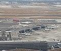 Frankfurt Airport 2018 03.jpg