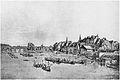 Frankfurt Am Main-Peter Becker-BAAF-018-Ansicht von Sachsenhausen vom eisernen Steg aus-1872.jpg