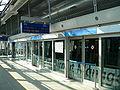 Frankfurt skyline 001.jpg