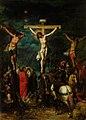 Frans Francken d. J. 003.jpg