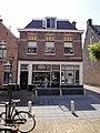 Franse Kerkstraat 10-12, Voorburg.JPG
