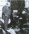 Franz Adickes und Wilhelm Merton (1909).jpg