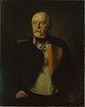 Franz von Lenbach - Otto von Bismarck (ca.1890).jpg