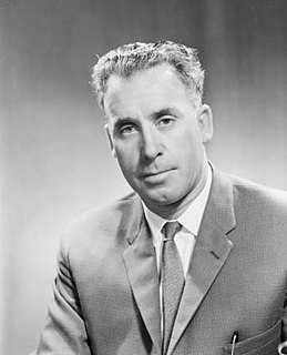 Fred Collard Australian politician