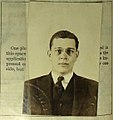 Frederick R Wulsin 1921 (22063914025).jpg