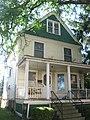 Frederick Reefy House.jpg