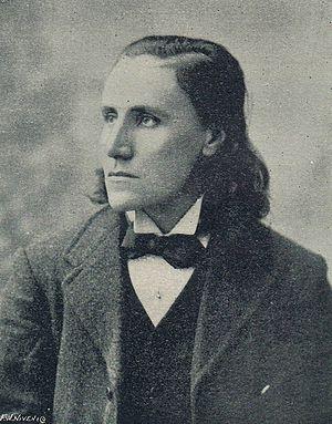 Frederick Vosper - Frederick Vosper
