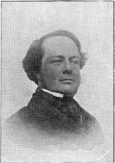 Frederick Merriman (politician) New Zealand politician