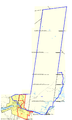 Fredericton-fortnashwaak.PNG