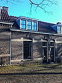 Frederik Hendrikstraat 10 Complex arbeiderswoningen 1418215592181.jpg