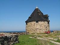 Frederiksø Kleiner Turm.JPG
