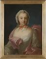 Fredrika Wrangel af Lindeberg, 1728-1788 (Olof Arenius) - Nationalmuseum - 16114.tif