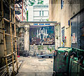 Free your mind Chungking Mansions (17406722775).jpg