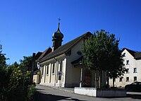 Freienwil 5651.jpg