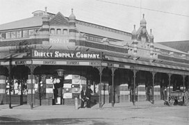 FremantleMarkets1904.jpg