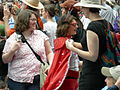 Fremont Solstice Parade 2007 - hearts 05.jpg