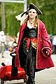 Fremont Solstice Parade 2010 - 274 (4719629943).jpg