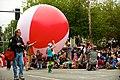 Fremont Solstice Parade 2010 - 343 (4720310932).jpg