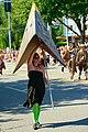 Fremont Solstice Parade 2013 63 (9237730464).jpg