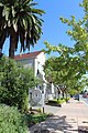 Fremont USA CA - panoramio.jpg