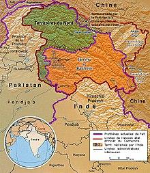 French-Kashmir map.jpg