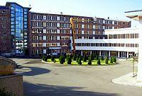 French University in Armenia.jpg