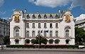 French embassy - Vienna.jpg
