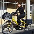 French mail bike.jpg