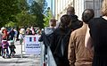 French presidential election-Morges CH-IMG 7538.JPG