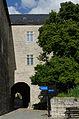 Freyburg an der Unstrut, Schloss Neuenburg-014.jpg