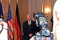 Friday Munich Security Conference 2014 MSC50 (12241862675).jpg