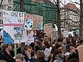FridaysForFuture protest Berlin 22-03-2019 13.jpg