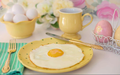 Fried egg.png