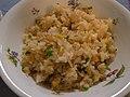 Fried rice (4550885928).jpg