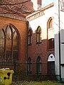 Friedenskirche Charlottenburg 3.jpg