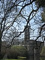 Friedenskirche church, Potsdam - panoramio.jpg
