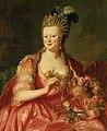 Friederike Luise von Hessen-Darmstadt (Therbusch) (cropped).jpg