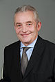 Friedhelm-Ortgies-CDU-3 LT-NRW-by-Leila-Paul.jpg