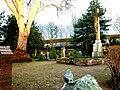 Friedhof Benrath 5.jpg