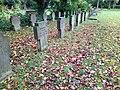 Friedhof Höchst Oktober 003.jpg