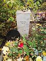 Friedhof der Dorotheenstädt. und Friedrichwerderschen Gemeinden Dorotheenstädtischer Friedhof Okt.2016 - 16 2.jpg
