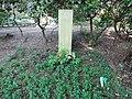 Friedhof heerstraße 2018-05-12 (48).jpg