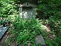 Friedhof heerstraße boutemard 2018-05-12 10.jpg